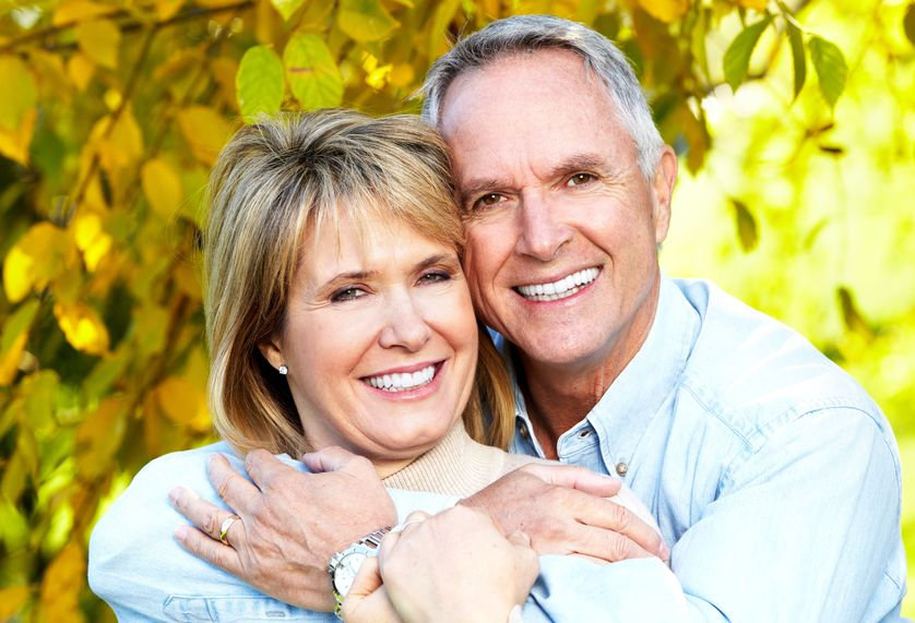 Does Preventive Dentistry Help with Oral Health?