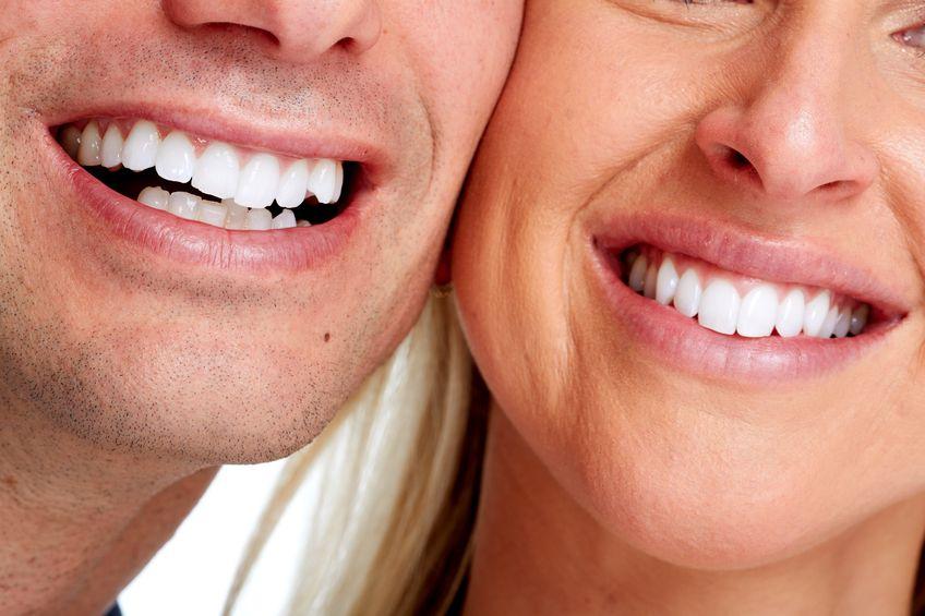 Is It Harmful to Undergo Teeth Whitening